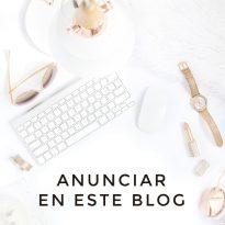 2018_esmilugarfeliz-como-colaborar-anunciante