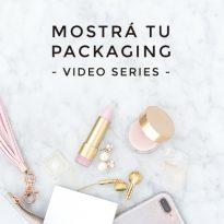 2018_esmilugarfeliz-como-colaborar-mostra-tu-packaging