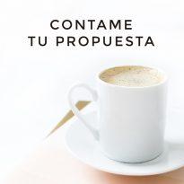 2018_esmilugarfeliz-como-colaborar-propuesta