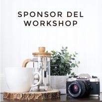2018_esmilugarfeliz-como-colaborar-workshop