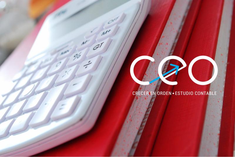CEO - Crecer en orden